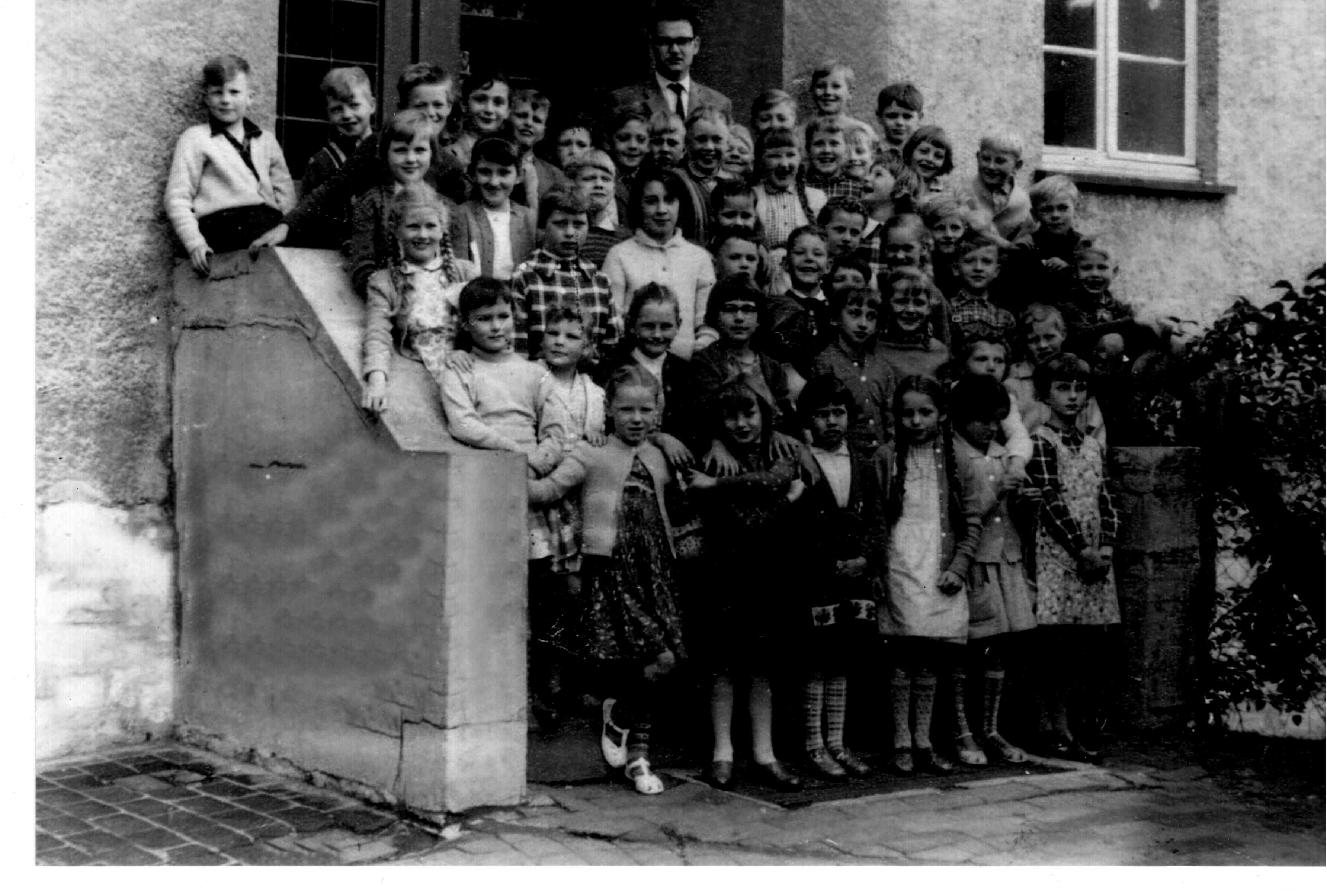 1962_schule