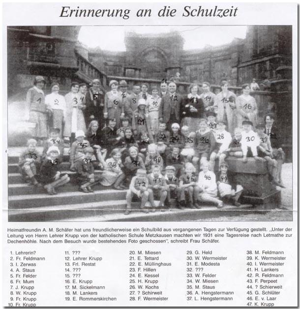 kathschule-1931