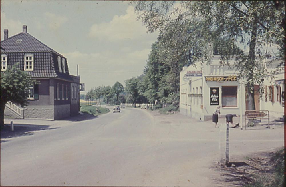 b7_peckhaus