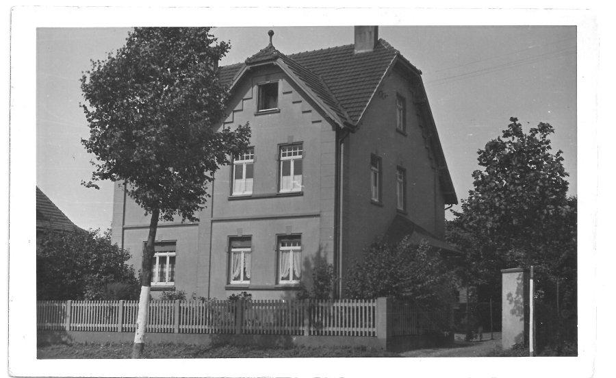 duesseldorfer-strasse-1