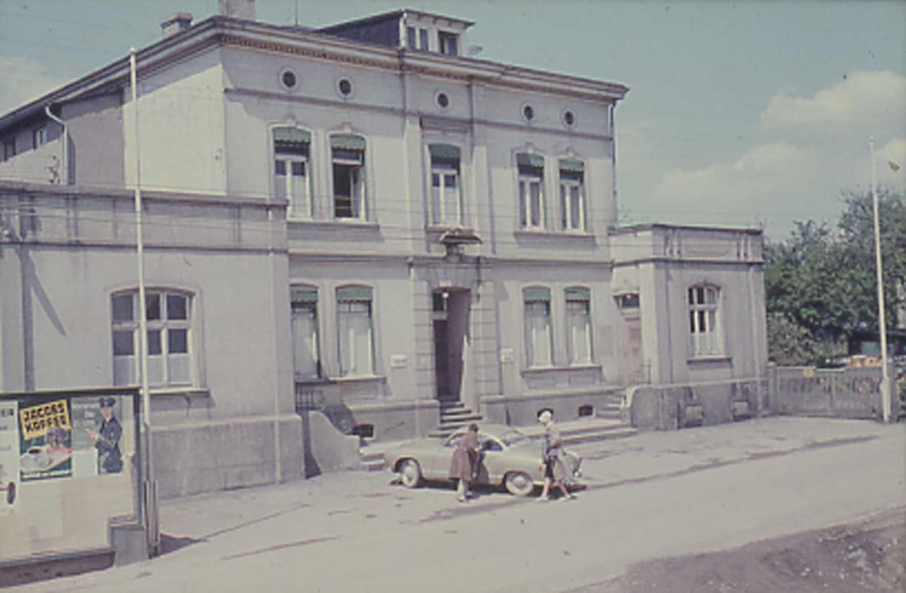 rathaus_peckhaus_low