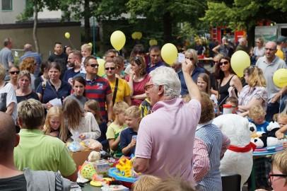 Bürgerverein Kindergartenfest 2016 1045