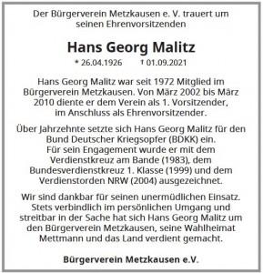 HGMalitz_Trauer